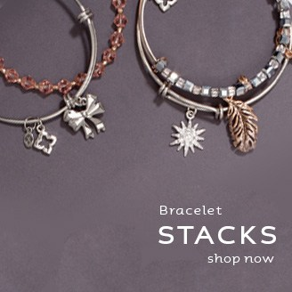 Karma | Bracelet Stacks