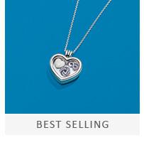 Pandora | Best Selling