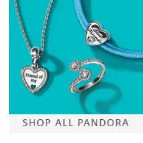 Pandora | Shop All Pandora