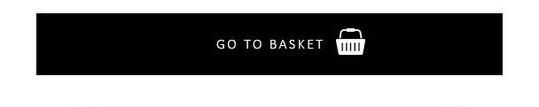 Go To Basket