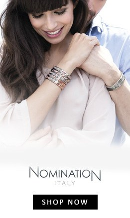 Nomination At Argento
