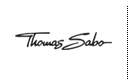 Thomas Sabo Jewellery Latest Collection